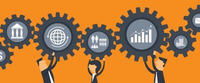 فرآیند-کارآفرینی-کسب و کار