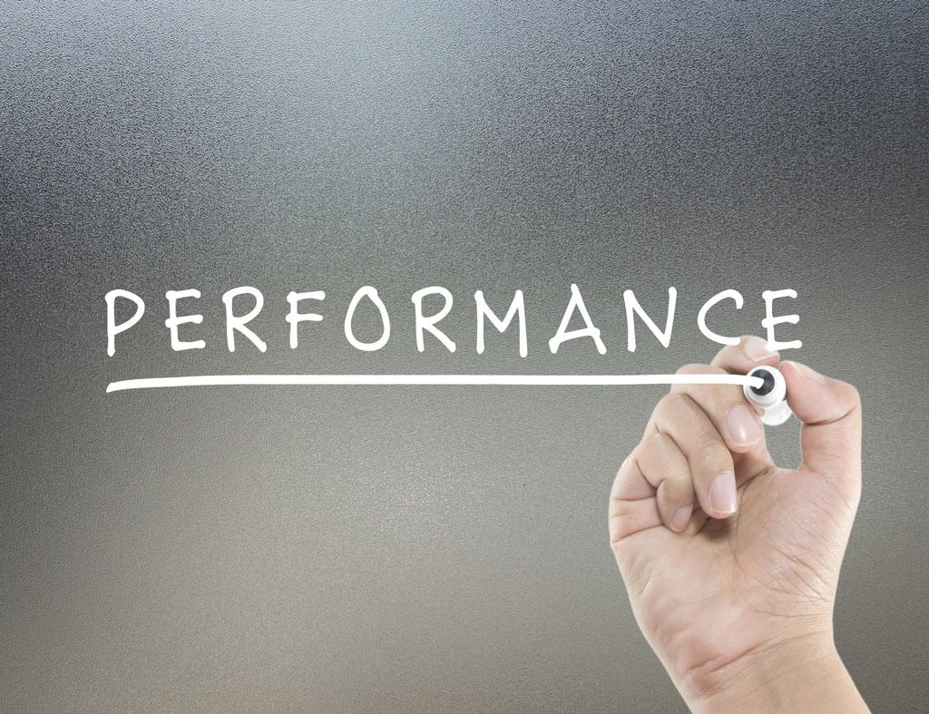 ارزیابی-عملکرد-سیستم-پاداش