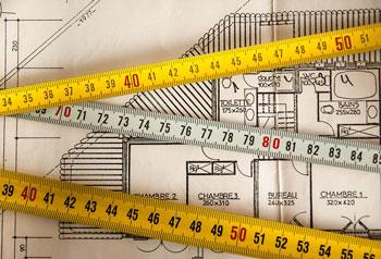تعیین-ابزار-اندازه-گیری