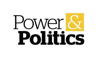 قدرت-سیاست