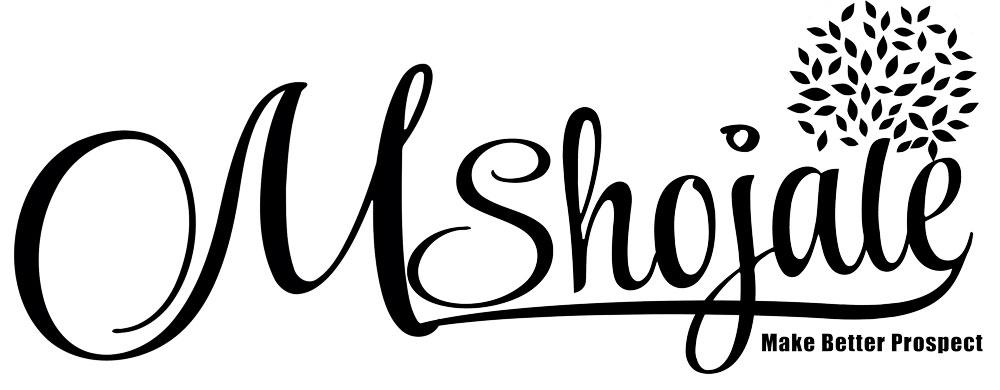 logo-mshojaie