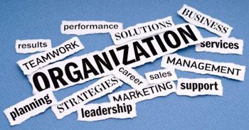 درآمدی-بر-رفتار-سازمانی