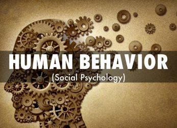 مقدمه ای بر رفتار سازمانی