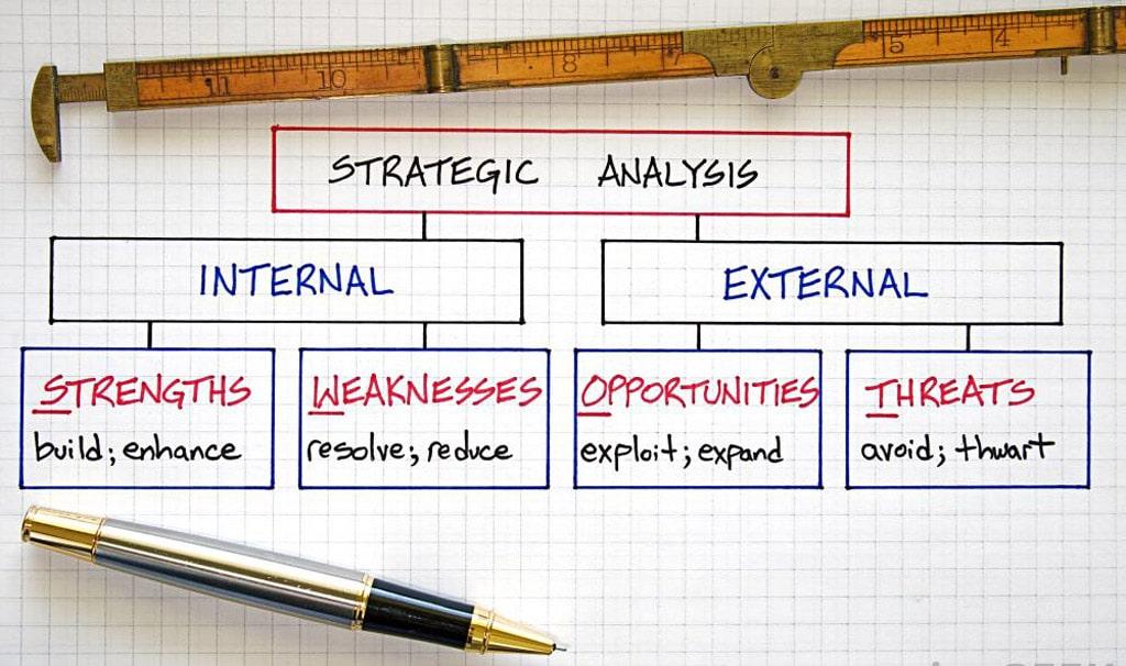 ارزیابی عمل