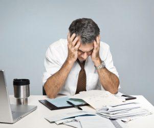 فرسودگی شغلی-استراس-فشارروانی-اضطراب-منابع انسانی-انگیزه-مانی شجاعی