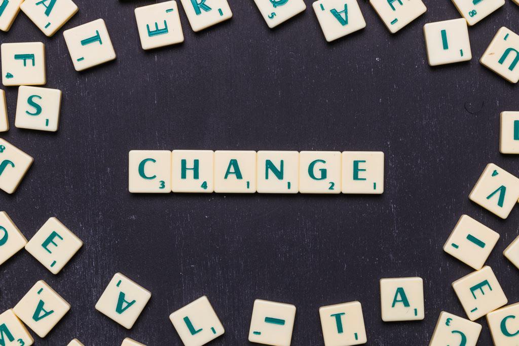مدیریت تغییر-تحول سازمانی-بهینه سازی-مدیریت سازمان-سازمان متعالی-مانی شجاعی