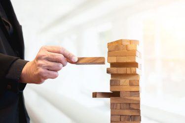 مدیریت دولتی-مدیریت کلاسیک-دیدگاه ماشینی-منابع انسانی-مدیریت-کانی شجاعی