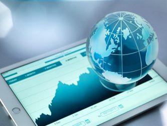 NTBF-نوآوری-فناوری-شرکتهای نوآور-کسبوکار-کارآفرینی-مانی شجاعی