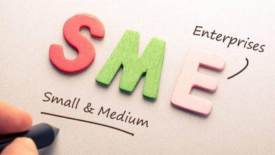 کسب و کار-کارآفرینی-کسب و کارهای کوچک-کسب و کار تازه تأسیس-نوآوری-خلاقیت-اشتغال