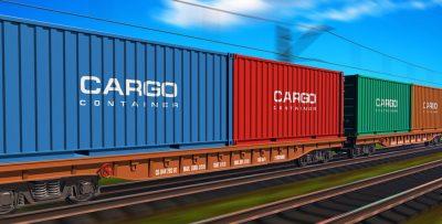 حمل و نقل زمینی-راه آهن-قطار-ترانزیت ریلی-حمل و نقل بین الملل-حمل و نقل ریلی