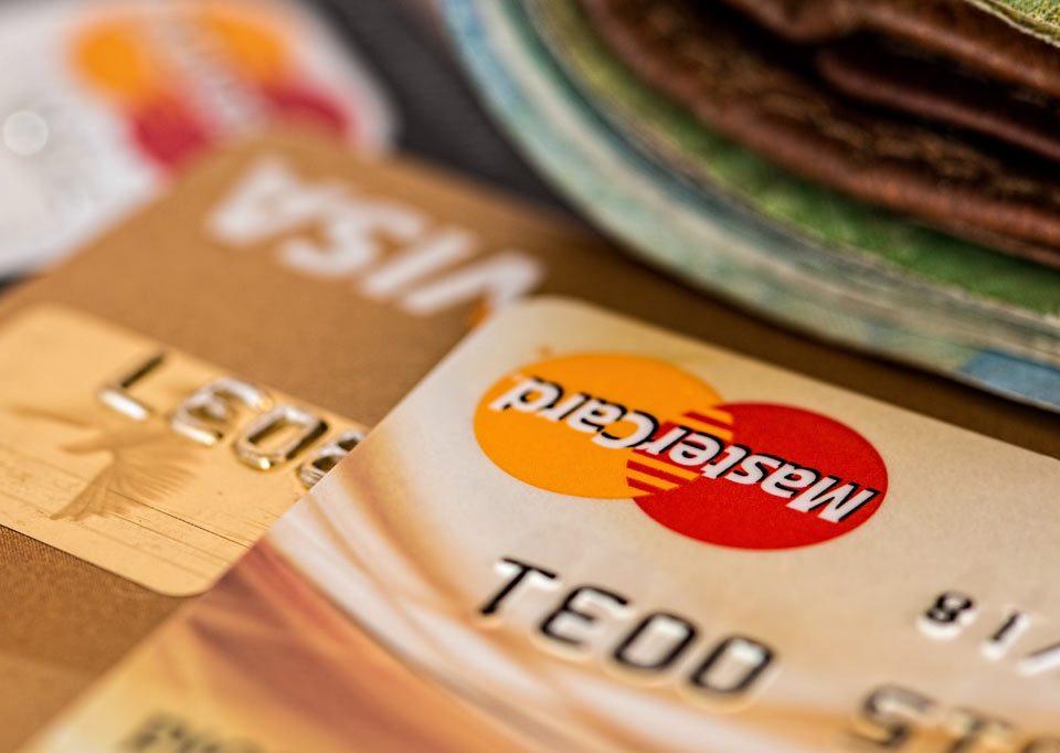 روشهای-پرداخت-بینالمللی