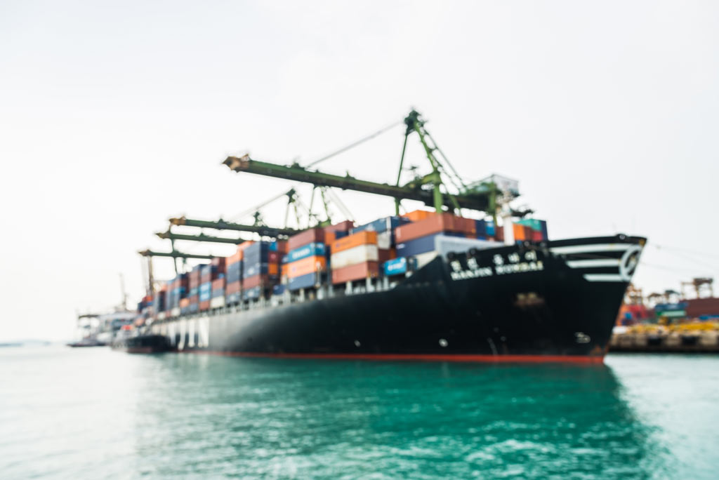 حمل و نقل بین الملل-تجارت بین الملل-بازرگانی بین الملل-تجارت جهانی-مانی شجاعی