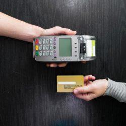 فروش-کسب سود-جلب مشتری-افزایش مشتری-تکنیک جذب مشتری-استارتاپ-کارافرینی-مانی شجاعی