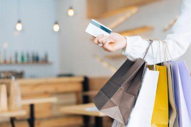 خرید-فروش-تکنیک فروش-روش فروش-مشتری-تکنیک آیدا-کارآفرینی-مانی شجاعی