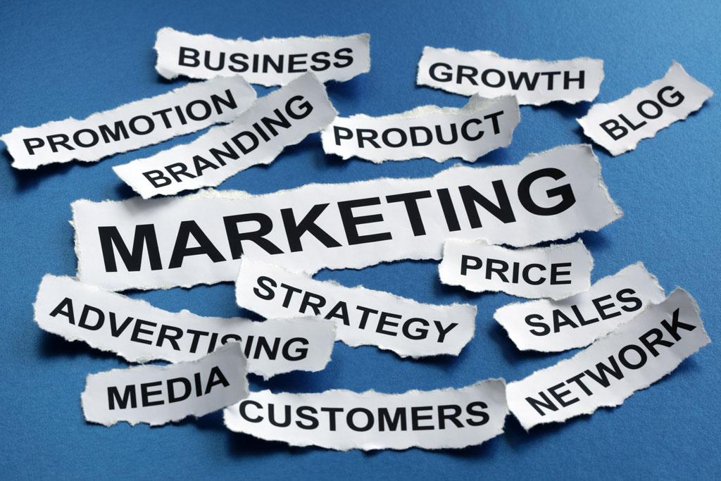 ازاریابی حسی-بازاریابی-کسب و کار-کارافرینی-استارتاپ-فروش-حواس-مانی شجاعی