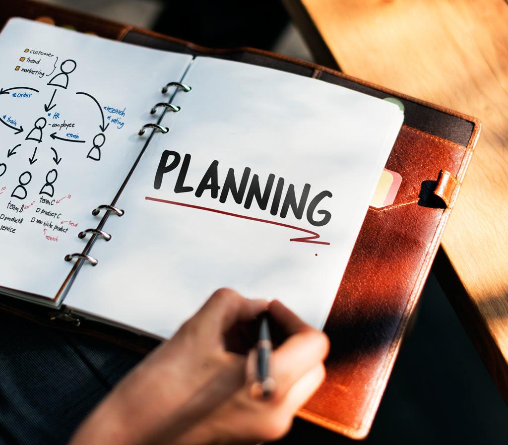 برنامه ریزی-موفقیت-برنامه ریزی عملیاتی-مدیریت-مدیریت استراتژیک-کسب و کار-کارآفرینی-مانی شجاعی