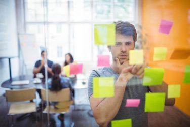 برنامه ریزی-موفقیت-هدف گذاری-مدیریت-مدیریت استراتژیک-کارآفرینی-مانی شجاعی-آینده نگری-تصمیم گیری-هدفگذاری