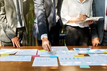 برنامه ریزی-اهمیت برنامه ریزی-برنامه ریزی عملیاتی-موفقیت-مدیریت-مدیریت استراتژیک-کارآفرینی-مانی شجاعی-دور اندیشی