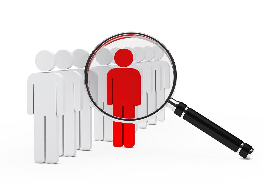 تفویض اختیار-تخصیص اختیار-ارتقا شغلی-مدیریت-مدیریت استراتژیک-مدیریت کارافرینی-مانی شجاعی