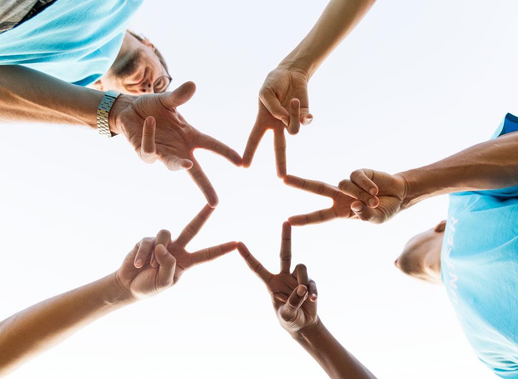 رفتار سازمانی-مدیریت-مدیریت انسانی-منابع انسانی-رفتار در سازمان-کارآفرینی-مانی شجاعی