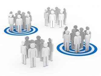 رفتار سازمانی-رفتار-منابع انسانی-نیروی انسانی-روابط اجتماعی-کارافرینی-مانی شجاعی