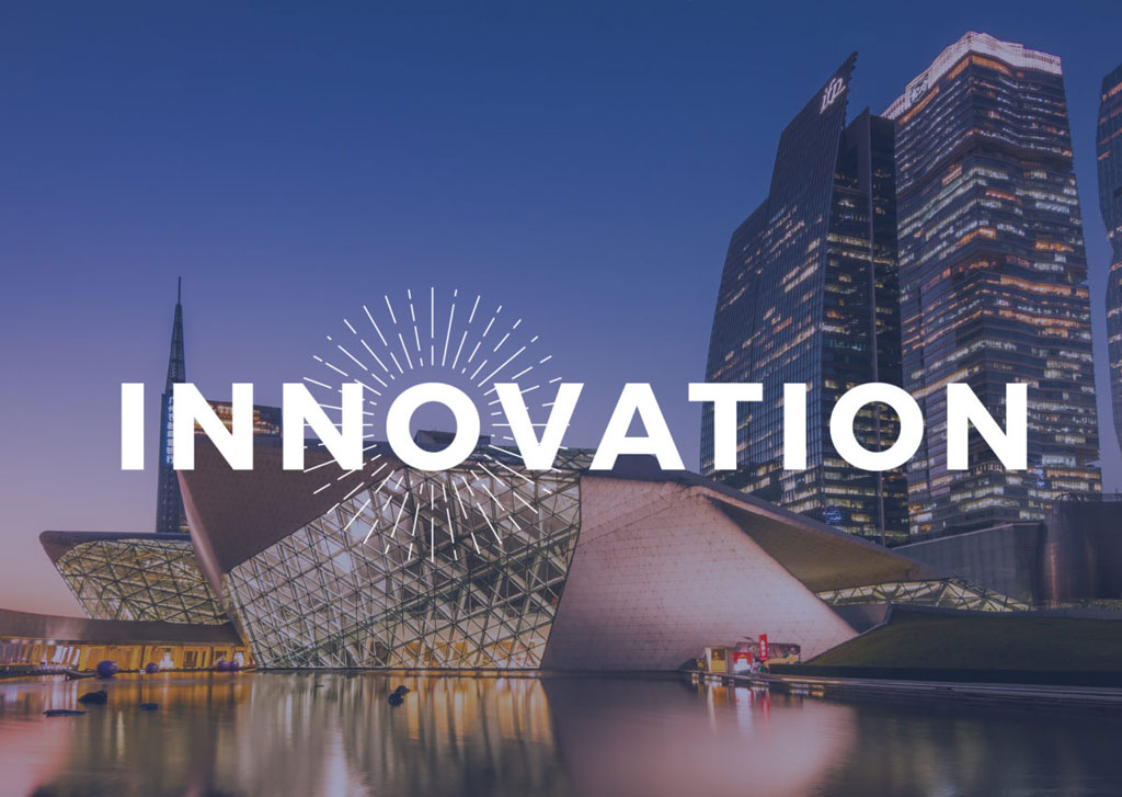 نوآوری-چین-نوآوری در چین-خلاقیت-توسعه-علم و فناوری-کارآفرینی-مانی شجاعی-
