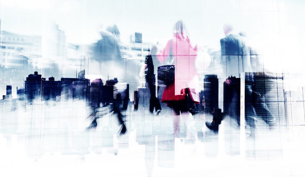 فرهنگ سازمانی-مدیریت فرهنگ-مدیریت فرهنگ سازمانی-منابع انسانی-نیروی انسانی-کارافرینی-مانی شجاعی