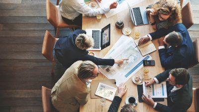 فرهنگ در سازمان-فرهنگ سازمانی-آشنایی با فرهنگ سازمانی-نیروی انسانی-مدیریت نیروی انسانی-کارآفرینی-مانی شجاعی