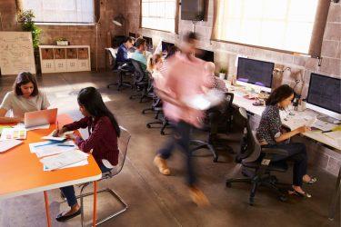 فرهنگ سازمانی-ایجاد فرهنگ سازمانی-اعمال فرهنگ سازمانی-مدیریت منابع انسانی-مدیریت نیروی کار-مدیریت نیروی انسانی-کارآفرینی-مانی شجاعی