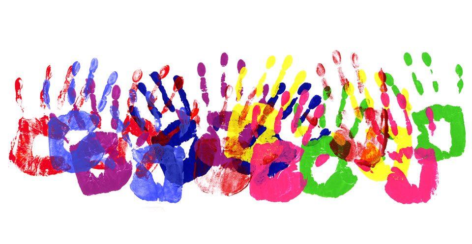 فرهنگ سازمانی-نیروی انسانی-خرده فرهنگ-مدیریت نیروی انسانی-مدیریت منابع انسانی-کارافرینی-مانی شجاعی