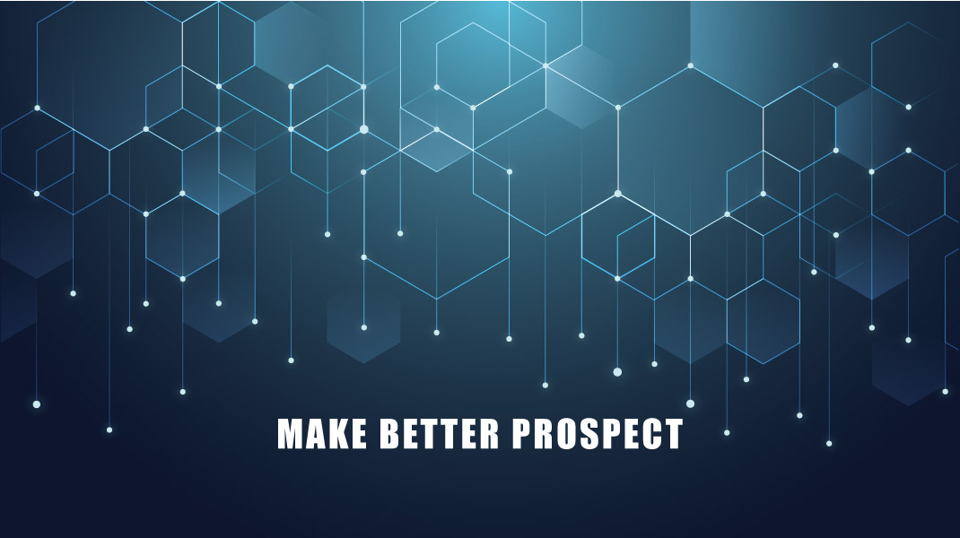 Make Better Prospect-mshojaie-مانی-شجاعی