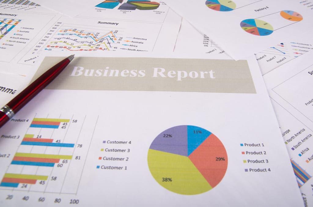 ارزیابی عملکرد-بهبود عملکرد-crm-عملکرد کارکنان-کسب و کار-مانی شجاعی