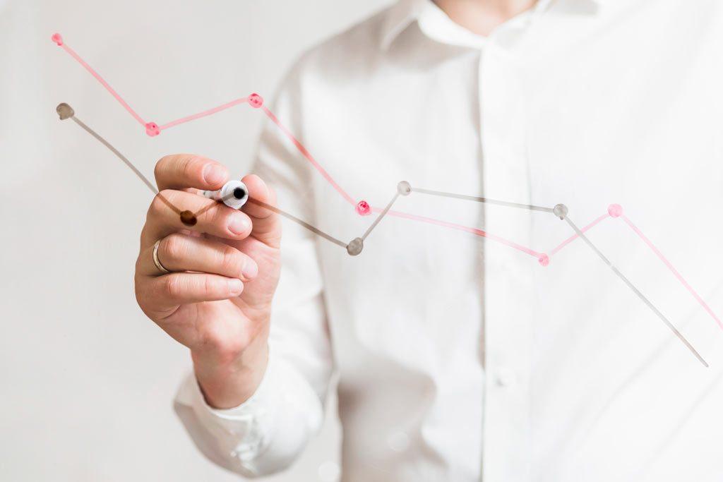 کارآفرینی - طرج تجاری - طرح کسب و کار - کسب و کار - مانی شجاعی - بازاریابی