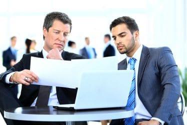 ارزیابی عملکرد-بهبود عملکرد-استانداردهای ارزیابی عملکرد-استاندارد copc-ارتباط با مشتریان-کسب و کار-مدیریت-مانی شجاعی