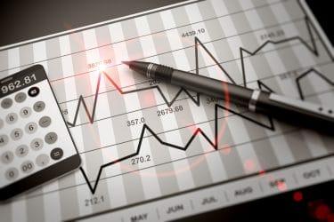 سیستم ارزیابی عملکرد-ارزیابی عملکرد-crm-چارچوب crm-بهبود عملکرد-مانی شجاعی-مدیریت-تئوی مدیریت