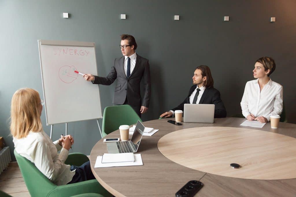 کارآفرینی-استراتژی کارآفرینی-مدیریت کارآفرینی-مدیریت استراتژیک-هماهنگی مدیریت استراتژیک با کارآفرینی-کارافرینی-مانی شجاعی