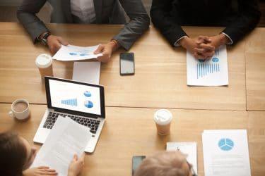 الگوی مدیریت استراتژیک-انواع الگوهای استراتژی-مدیریت استراتژیک-استراتژِی کارآفرینی-مدیریت کارآفرینی-کارافرینی-مانی شجاعی
