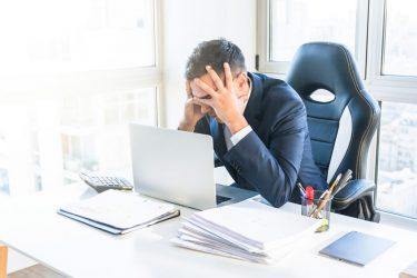 عوامل استرس زا - استرس شغلی - ممارست - درمان استرس شغلی - مانی شجاعی
