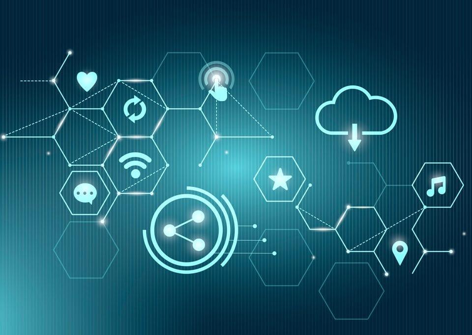 اینترنت - کسب و کار اینترنتی - کسب و کار - کارآفرینی - ایده - نوآوری - فرصت - مانی شجاعی