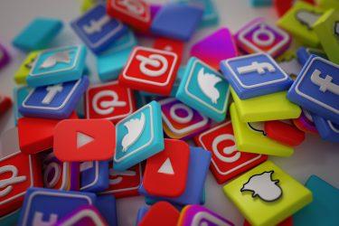 بازاریابی - بازاریابی نوین - تبلیغات - تبلیغات در بازاریابی نوین - ابزار تبلیغات - مدیریت بازاریابی - مانی شجاعی