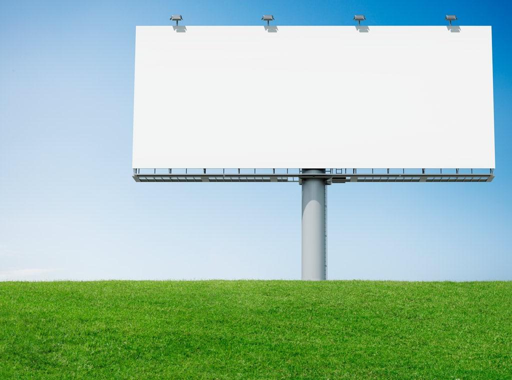 تبلیغات-ارتباط با مشتری-تبلیغ-کارافرینی-کسب و کار-مانی شجاعی