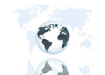 تجارت جهانی - تجارت زعفران - اقتصاد جهانی - بازار جهانی - کسب و کار - مانی شجاعی - صنعت زعفران