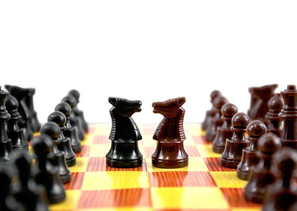 تعارض-تعارضات سازمانی-اختلاف-درگیری-تداخل-کسب و کار-مانی شجاعی