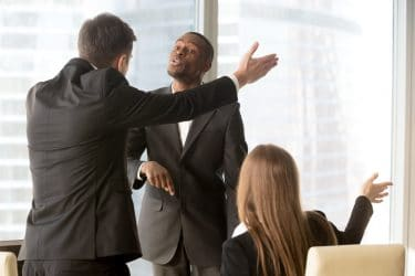 تعارضات-تعارض سازمانی-تداخل سازمانی-درگیری سازمانی-کسب و کار-مانی شجاعی-کارافرینی