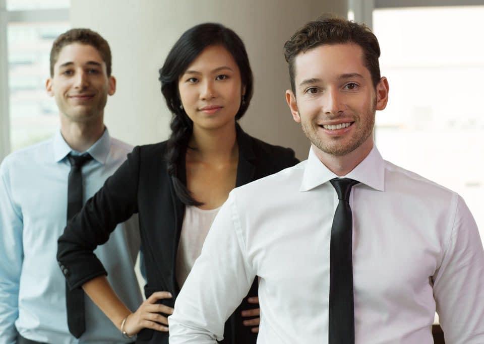زن-مرد-تفاوتهای زن و مرد-ارتباط زن و مرد-منابع انسانی-مانی شجاعی-کارآفرینی