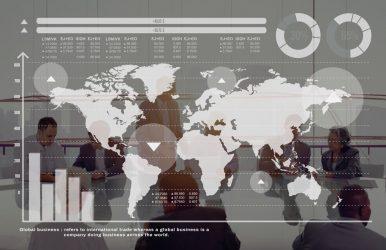 جهانی شدن - بازارهای جهانی-رقابت جهانی-موفقیت جهانی-تجارت بین الملل-کسب و کار-مانی شجاعی