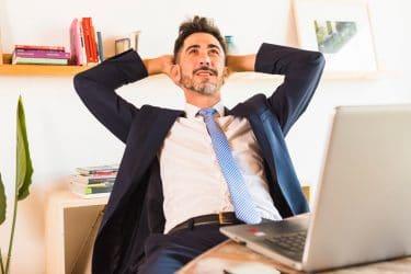 رضایت شغلی-عوامل رضایت شغلی-بهبود کارایی-مانی شجاعی-مدیریت منابع انسانی