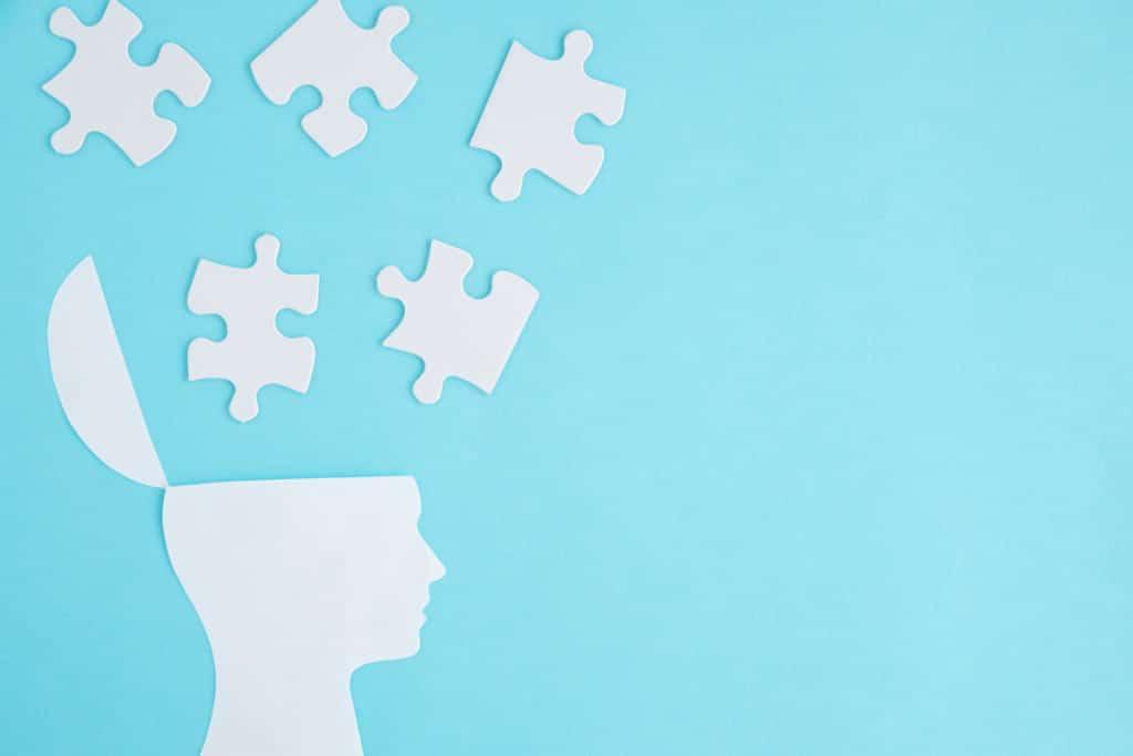 روانشناسی فروش-بازاریابی-فروش-درآمدزایی-کسب و کار-افزایش درآمد-سودآوری-کارآفرینی-فروش-تبلیغات