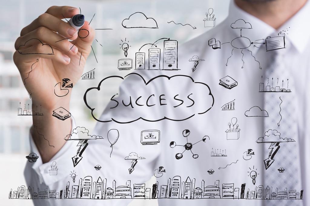 عوامل مؤثر برکارآفرینی-عوامل محیطی کارآفرینی-عوامل کارآفرینی-کارآفرینی-کارآفرین-مانی شجاعی