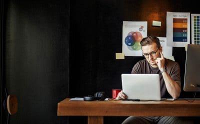 عوامل مؤثر در کارآفرینی-کارآفرینی-مانی شجاعی-نوآوری-توسعه